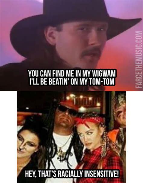 90s Music Meme - farce the music bad 90s country memes
