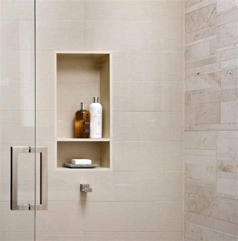 Bathroom Shower Floor Tile Ideas by The Top Bathroom Tile Ideas And Photos A Simple