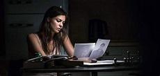 Darkness: Those Who Kill – New Danish crime drama on BBC ...