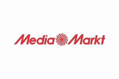 Markt Mediamarkt Friday Transparent Saugroboter Agua Hervidor