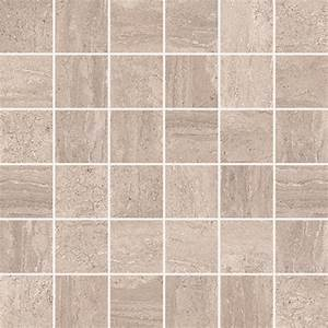 Downloads library seamless texture marble tiles modern for Modern flooring pattern texture