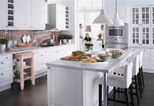 idea kitchens 2012 ikea kitchen furniture trends and ideas house designs