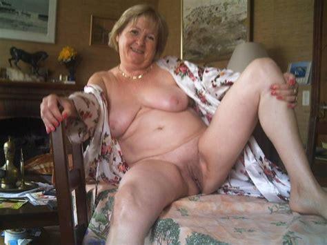 Nude Granny Pics Image 32725