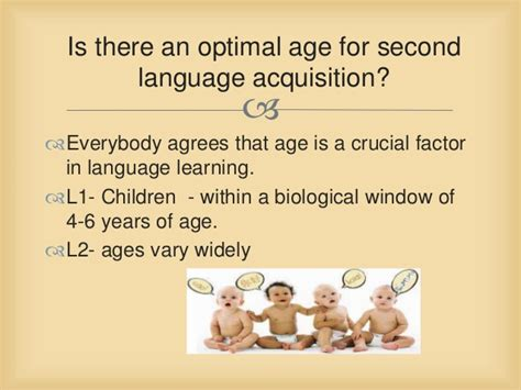 The Age Factor In Second Language Acquisition. Kia Dealers Minneapolis Virtualization On Mac. Lowest 20 Year Mortgage Rates. Septic Tank Installations Fox Services Austin. Burlington Ia School District. How To Say In In Italian Whs Virus Protection. California Teacher Credential Renewal. Satellite Tv And Internet Providers In Ontario. Non Profit Organization Membership