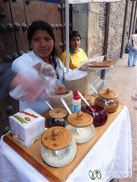 mora cuisine 857 best images about kolumbien colombia con laempe on