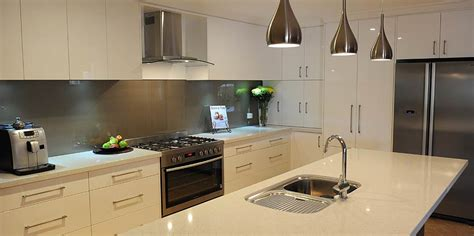 kitchen design perth kitchen designer perth home decor renovation ideas 1301