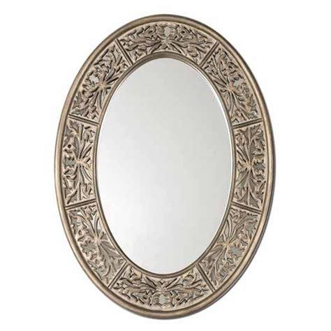 Uttermost Bathroom Mirrors by Bathroom Mirrors Kitchensource