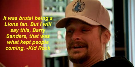 kid rock quotes image quotes  relatablycom