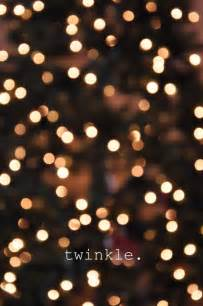 HD wallpapers christmas lights wallpaper for iphone