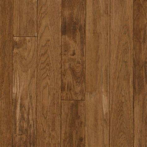 Hickory  Clover Honey  Sas310 Hardwood