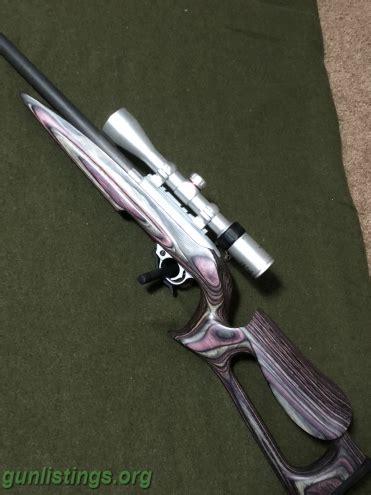 ruger 10/22 .17 mach 2 conversion in phoenix, Arizona gun