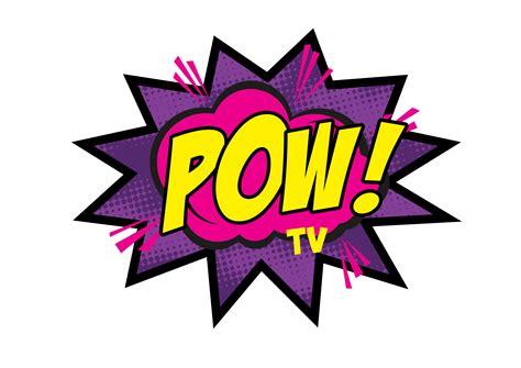 Pink Kitchen Ideas - pow tv middlesex students 39 union
