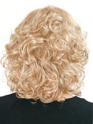 Love Layered Hair: These 17 Medium Layered Hairstyles