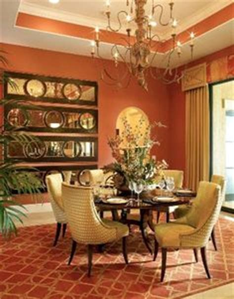 terra cotta paint color kitchen 1000 images about tuscany colors on tuscan 8440