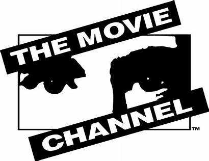 Channel Vector Pg Logos Movies Rated Svg