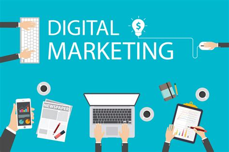 digital marketing news becoming a 5 minute digital marketer why saying you