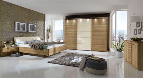 schlafzimmer komplett schlafzimmer komplett in eiche teilmassiv mit schwebebett temir