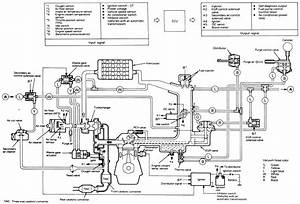 1990 Dodge Colt Engine Diagram