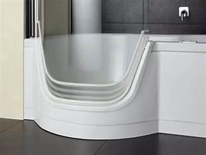 Dusche Oder Badewanne : die dusche zum baden ~ Sanjose-hotels-ca.com Haus und Dekorationen
