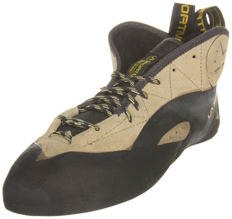 Best Rated Rock Climbing Shoes Helpful Customer