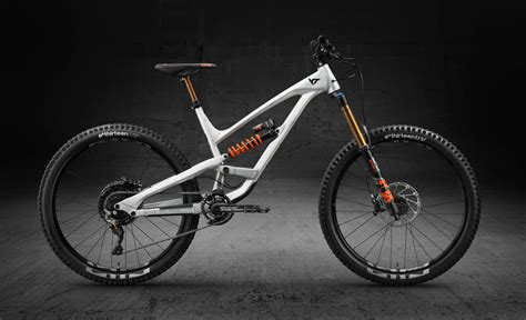 Yt Introduces New Limited Edition Top-spec Alloy Capra