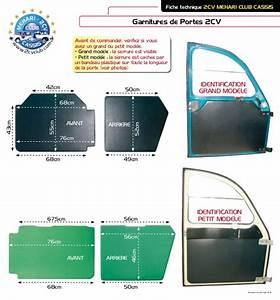 2cv Club Cassis : panneaux porte 2cv 2cv mehari club cassis ~ Medecine-chirurgie-esthetiques.com Avis de Voitures