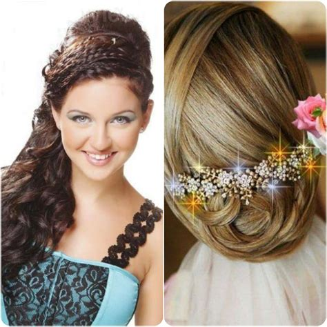 some new hair style hairstyles step by step 2016 stylo planet