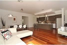 Tiny Contemporary Living Room Interiors Design Ideas Living Room Design Ideas Spaced Interior Design Ideas Photos And