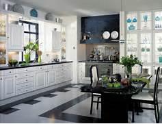 25 Kitchen Design Ideas For Your Home Kitchen Design Kitchen Cabinet Design Ideas Pictures Options Tips Ideas HGTV Kitchen Cabinets Custom Built Prefab Cabinets Cabinet Design