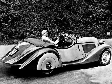 Bmw Image 1935 Bmw 315 1 Roadster