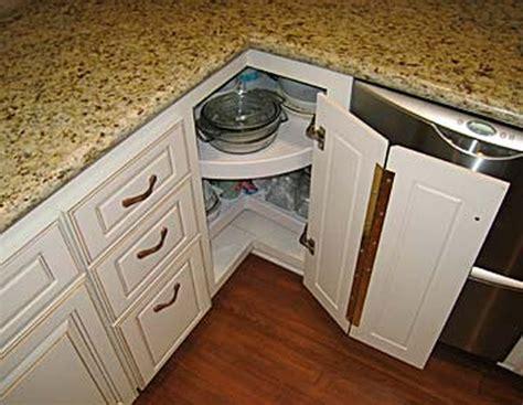 Kitchen Corner Unit  Best Ideas  Honestcollars