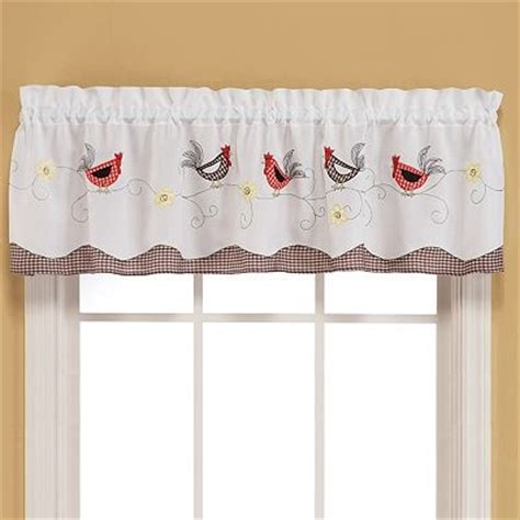 kohls kitchen window curtains kitchen curtain for the home kohls decor