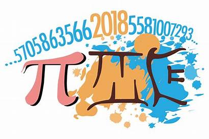 Math Pimc Pi Maths Contest Clipart Round