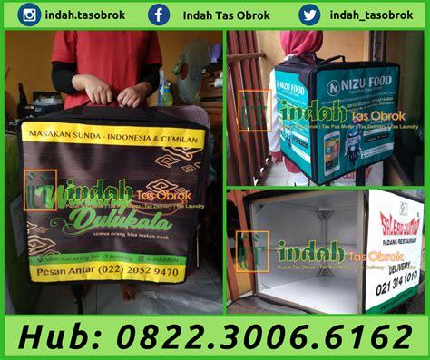 jual box fiberglass pasuruan murah harga box delivery
