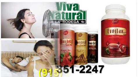 Nuevo Catalogo De Healthy People Co Products Everlax   YouTube