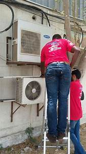 Ac Maintenance Dubai And Ac Repair Services In Dubai