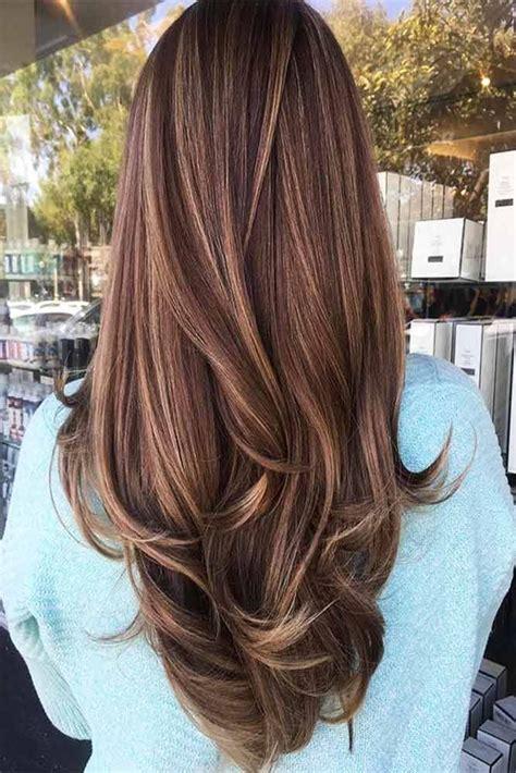 tendance coloration 2018 tendance coloration cheveux femme 2018 coiffures 224 la