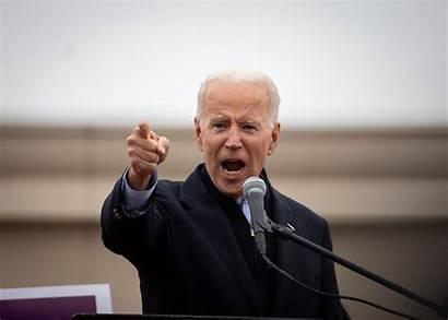 Biden Joe President Vice Speech Former Company