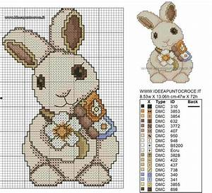 1735 best Punto Croce images on Pinterest Cross stitch patterns, Dot patterns and Cross stitching