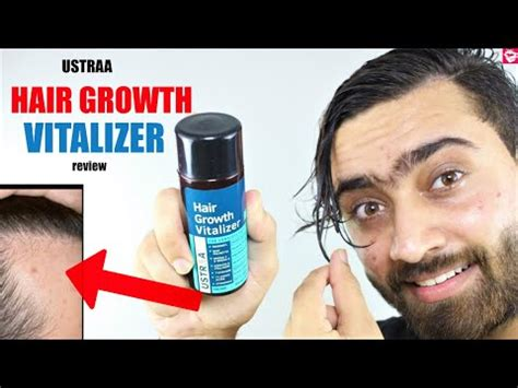 Best Hair Regrowth Products Amazon | Health Products Reviews