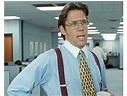 Office Space Movie Stills