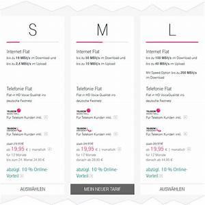 Telekom Rechnung Online Anschauen : telekom playstation aktion ps4 zum rabattpreis mit magenta zuhause ~ Themetempest.com Abrechnung
