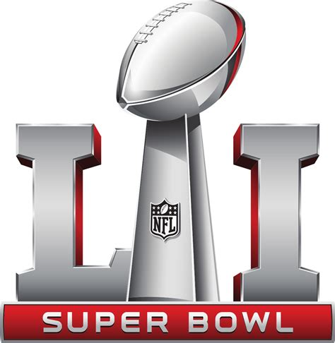 2019 Super Bowl Live Sports Streaming Free Nfl Live Stream