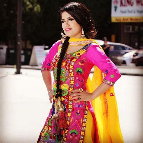 Beautiful Kaur B Hd Wallpaper