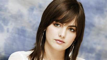 1080p Wallpapers Belle Camilla Actress Hollywood 1080