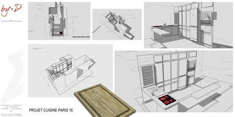 cuisine d 195 169 couvrez la formation qu il vous faut pour devenir architecte 233 tude architecte d
