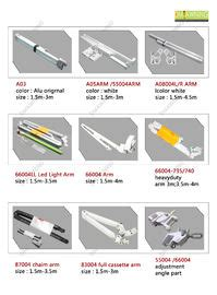 retractable awning replacement parts reviewmotorsco