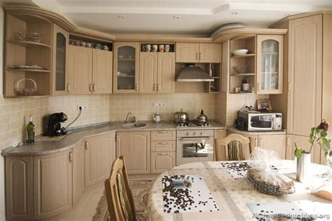 white washed cabinets 54 best images about white washed ish on