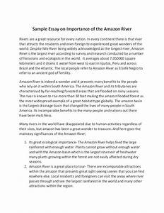 How To Write A Synthesis Essay Essay On Nutrition And Balanced Diet Diet Proposed Methodology Example Thesis For A Persuasive Essay also Proposal Argument Essay Examples Essay On Nutrition Mla Essay Generator Essay About Nutrition And  Essay Of Newspaper