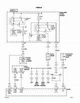 Dodge Grand Caravan Radio Wiring Diagrams